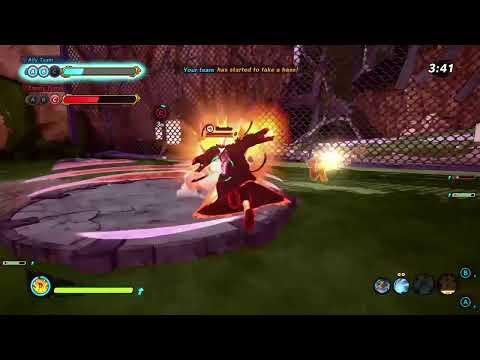Naruto to Boruto Shinobi  Striker  part  3 |