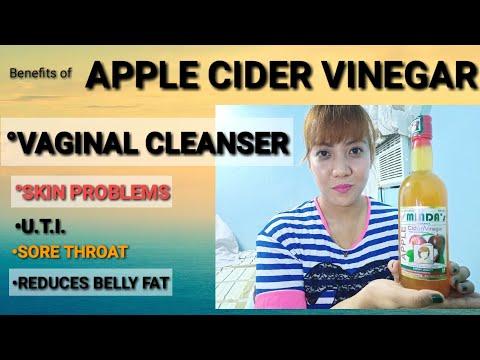 benefits-of-apple-cider-vinegar--tagalog-vlog-54