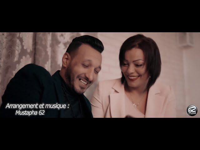 faycal rayan duo naima la classe habibi ndirou retour version djdida