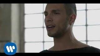 Marco Carta - Splendida Ostinazione (Videoclip Ufficiale)