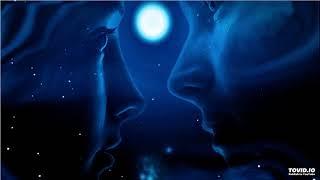 KSENONA - Мне Бы В Небо