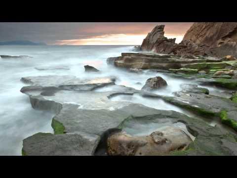 Tchaikovsky - Symphony No 6 in B minor, Op 74 - Mravinsky