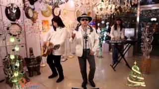 parody shine jil 2014