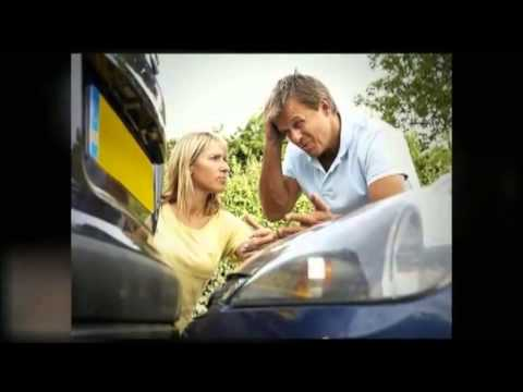 Cleveland Auto Insurance Car Insurance Quote