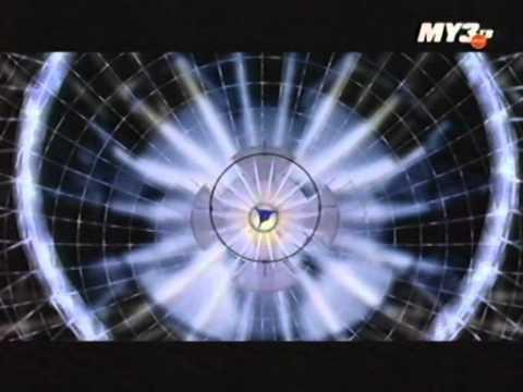 PPK - ResuRection (Official Video) [360p]