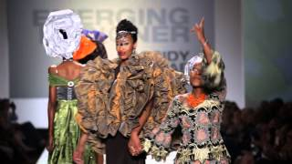 2013 CFW Behind The Style Wednesday Night