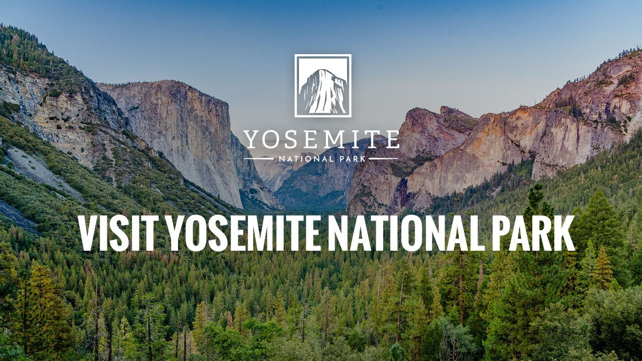 Experience Yosemite National Park CA   TravelYosemite.com on map of tonto national monument, map of death valley, map of sunol regional wilderness, map of el capitan, map of sequoia national park, map of gulf islands national seashore, map of markleeville, map of chickasaw national recreation area, map of gifford pinchot, map of tongue river, map of zion national park utah, map of rim fire, map of cedar breaks national monument, map of yosemite valley, map of thousand palms, map of redwood national and state parks, map of california, map of white sands national monument, map of yosemite and surrounding towns, map of cabrillo national monument,