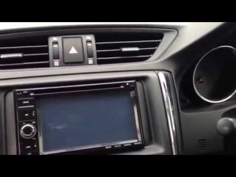 2010 toyota mark x youtube rh youtube com