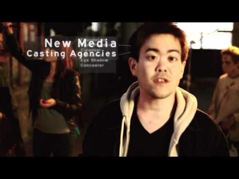 Center for Creative Media 2011