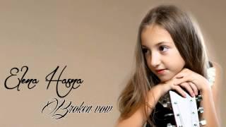 Elena Hasna - Broken Vow
