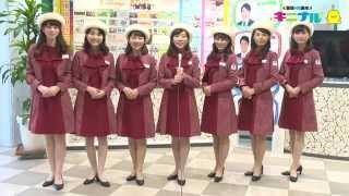 ホ-ムシスタ-ズとは、広島ホ-ムテレビの催し物や番組などで活躍する...