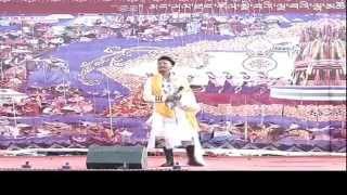 Gyaltsen 2014 - Phazoom Mazoom