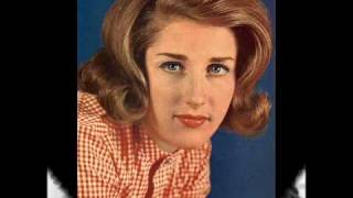 Lesley Gore - No Matter What You Do
