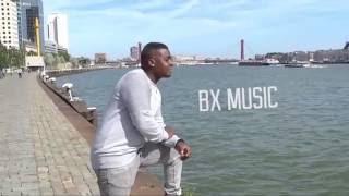 Interview BX Music - TeensNight Ommen