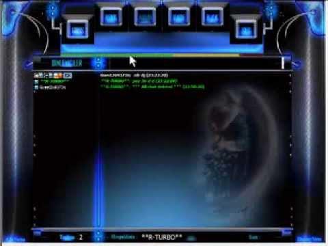 FLATCAST MASKE BY DJ-TURBO | Doovi