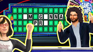 can-we-beat-the-douchey-ai-player-wheel-of-fortune