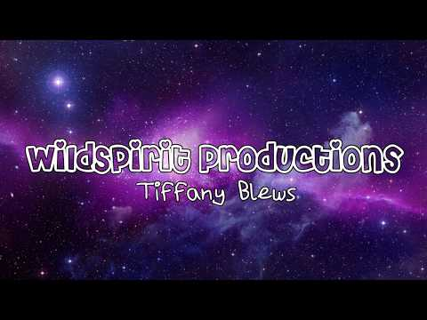 Tiffany Blews-Lyrics