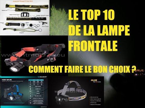 Download Video Geonaute Decathlon Onnight 410 Lampe Frontale