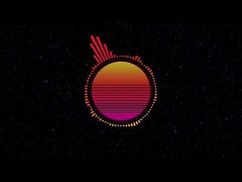 When The Sun Goes Down - Odyssey/ Ken Blast (Lyric Video)