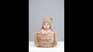 Little Baby Bum Toys Amazon