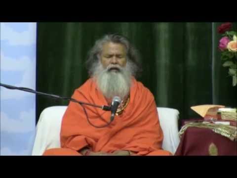 Develop Your Inner Personality - Guided  Meditation by Vishwaguruji