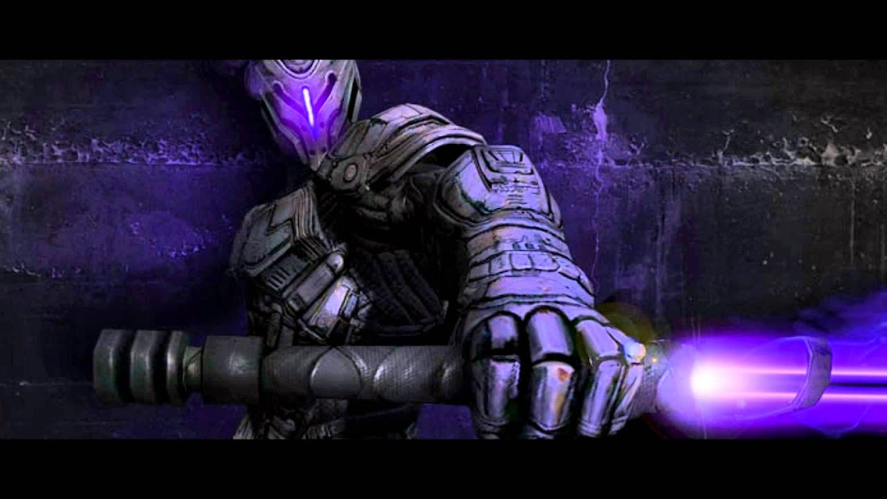 Infinity Sign Wallpaper Hd Infinity Blade Ii Ost Battle 10 Duel Of The Fates