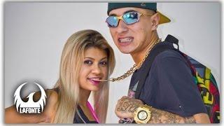 MC Naldinho - Bumbum Chavosa (Webclipe Oficial) DJ Jorgin - Lançamento Oficial 2015