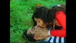 Repeat youtube video MEENAKSHI KISS