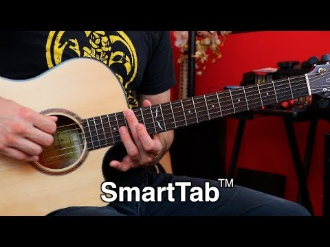How SMART-TAB Will Instantly Boost Your Neck Knowledge!