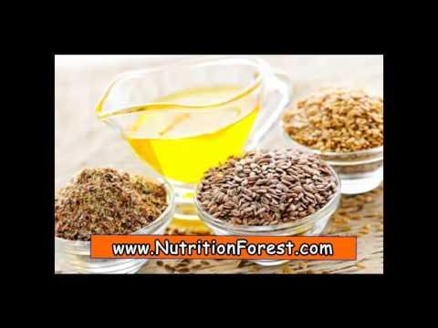 tiny-flaxseed-has-its-big-health-benefits