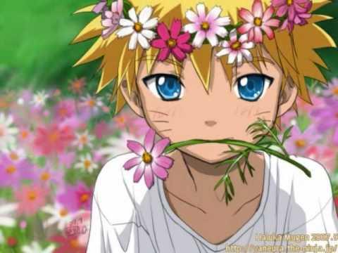 Funny And Cute Naruto Pics Youtube