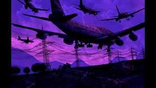 Dead Meadow - Warble Womb (full album)