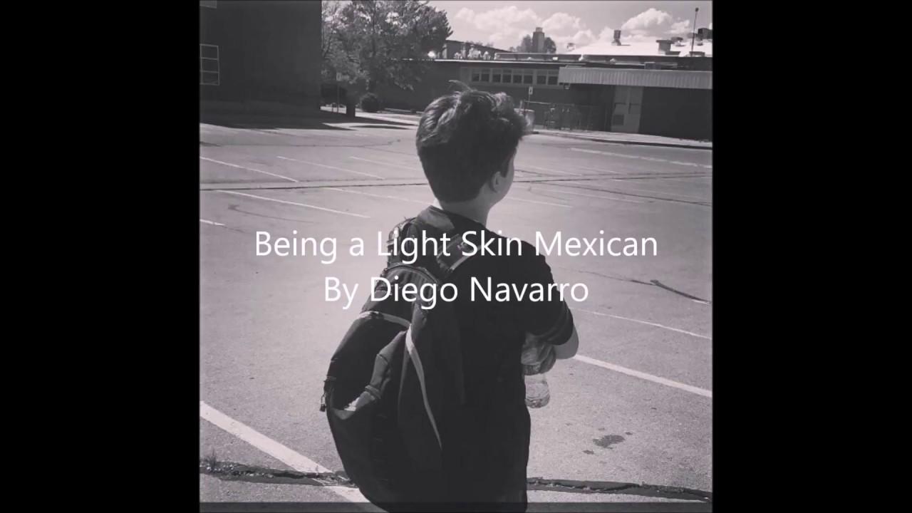 lightskin latina tgp