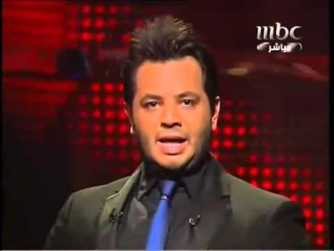 فضيحة غادة عبد الرازق مع خالد يوسف