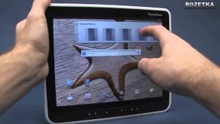 планшет PocketBook A10