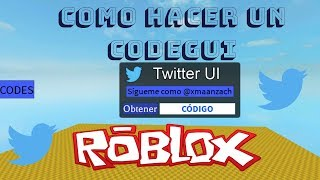 ✅Roblox Studio ? How to put CODES in your game *WELL EXPLAINED* [Tutorial in Spanish]🙃