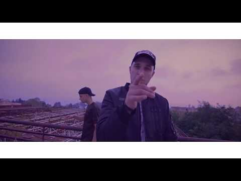 06. CHEFO ft. ATANAS KOLEV - АРИ ТИХО [OFFICIAL VIDEO]