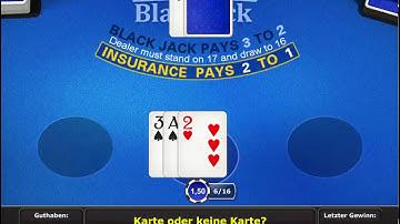 Royal Crown BlackJack - Novoline Spielautomat Kostenlos Spielen
