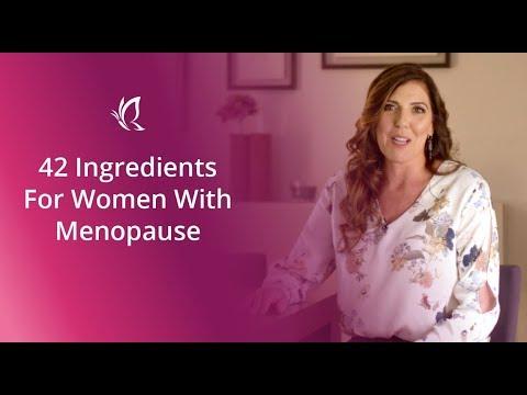 7 Essential Oils For Menopause Relief - Dr  Anna Cabeca