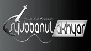 Gambar cover FARRIJIL HAM — Nanang Kurnia — Syubbanul Akhyar(esbeye)