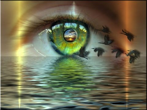 How To Utilize Unconscious Moments For Covert Hypnosis