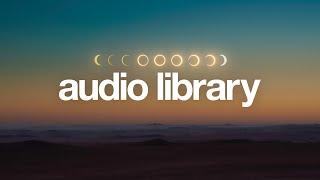 Reality – ASHUTOSH (No Copyright Music)