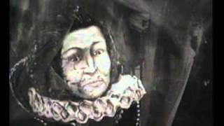 Un Angelo Per Satana (1966)