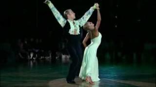 Riccardo Cocchi & Yulia Zagoruychenko - Spanish Fantasy