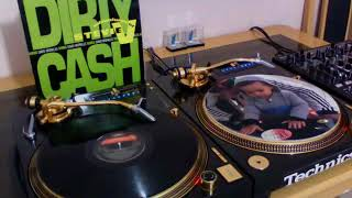 Adventures Of Stevie V - Dirty Cash (Money Talks) (Sold Out Mix)