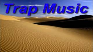 Trap music 2016 the best music of today - Track 1