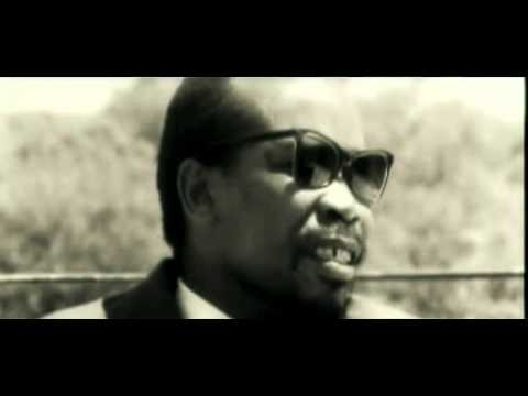 SERETSE KHAMA 1965 POST ELECTION INTERVIEW