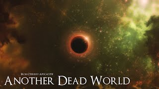 Cursed Soundtrack: Another Dead World (Dark Ambient Hour)