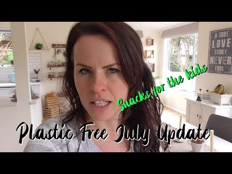 plastic-free-july-update:-snacks-for-kids//-seed-crackers//