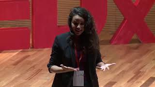 The Psychology of Happiness  | Zineb Birrou | TEDxYouth@RAS